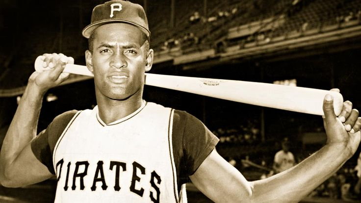 Baseball and Social Change: The Story of Roberto Clemente | English Language Arts and Literacy | Classroom Resources | PBS Learning Media