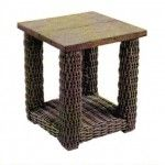 Sunset Collection Side Table