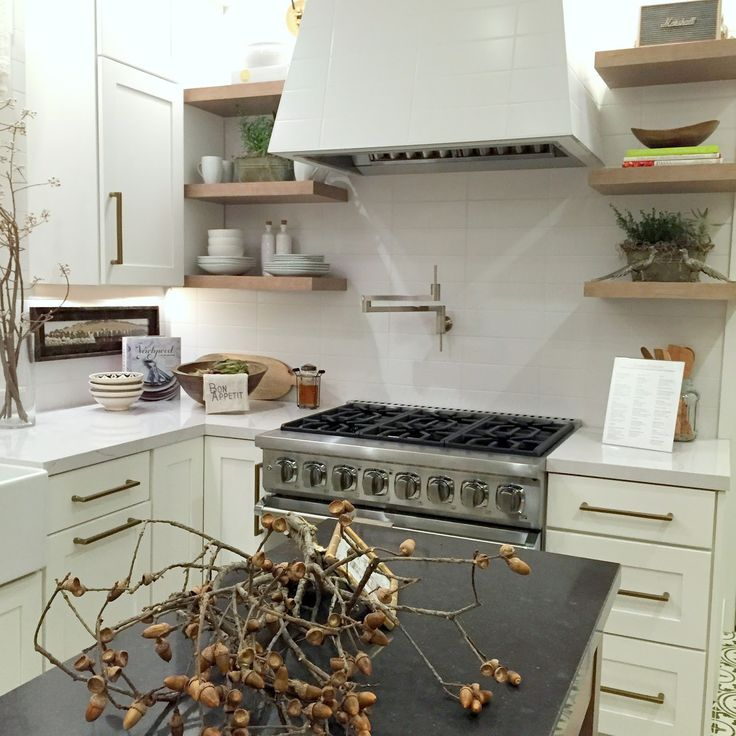 Kitchen Design Network 237 best cottage and vine images on pinterest | vines, front yards