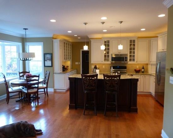 54 best LED Lights For the Home images on Pinterest Led strip - led leisten küche