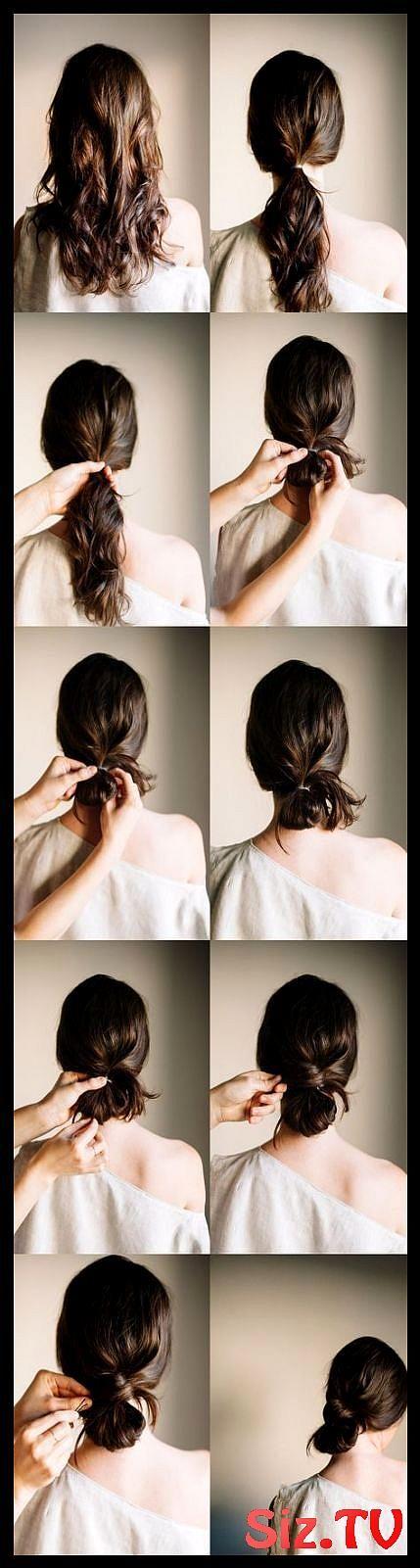 Wedding Hairstyles Simple Bun Top Knot 57 Ideas For 2019 Wedding Hairstyles Simple Bun Top Knot 57 Ideas For 2019 Wedding Hairstyles #messybuntopknotu...