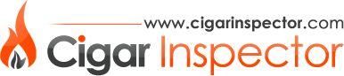 Cigar Reviews and Ratings at Cigar Inspector