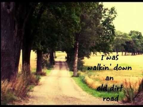 Craig Morgan - Almost Home - Lyrics