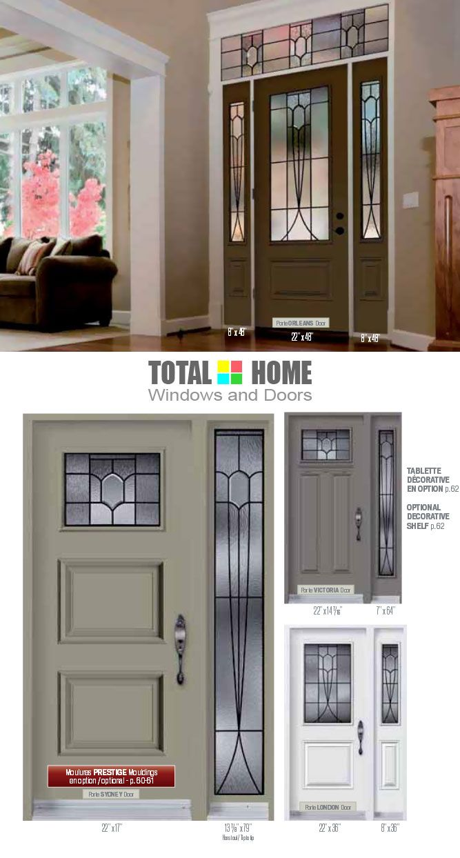 exterior depot home doors beautiful installation cos best door cost