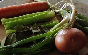 Aprenda a fazer a receita com pão, cenoura e carne moída em só 30 minutos