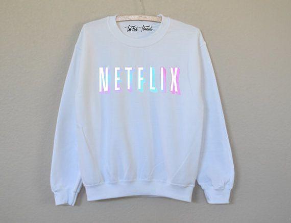 Shirts With Funny Sayings | POPSUGAR Fashion
