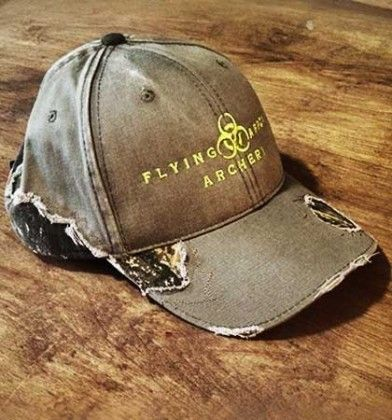 30 Best Merch Meateater Tv Images On Pinterest