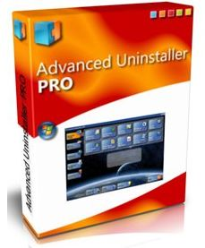 http://ift.tt/2lUCkzI Uninstaller PRO 12.17  Portable http://ift.tt/2msSi1J February 26 2017 at 06:59PM