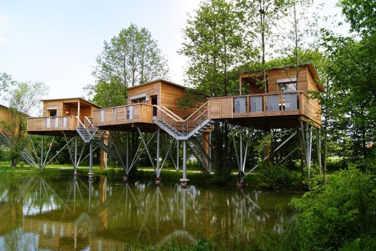Booking.com: Baumhaushotel Oberbayern , Jetzendorf, Deutschland  - 20 Gästebewertungen . Buchen Sie jetzt Ihr Hotel!