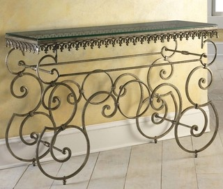 Nice Accent Table Decorative Tables Pinterest Tables