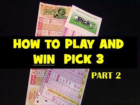 Lottery Destroyer : Destroy Pick3, pick 4, pick 5, pick6, powerball, megamillion secrets - YouTube