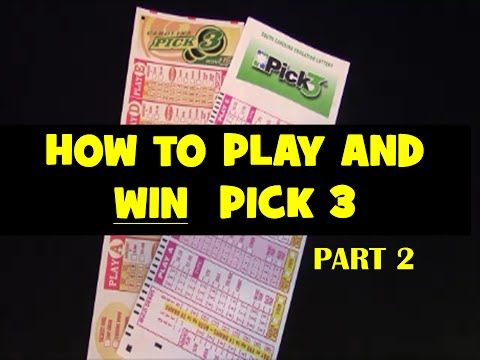 Lottery Destroyer : Destroy Pick3, pick 4, pick 5, pick6, powerball, megamillion secrets - YouTube