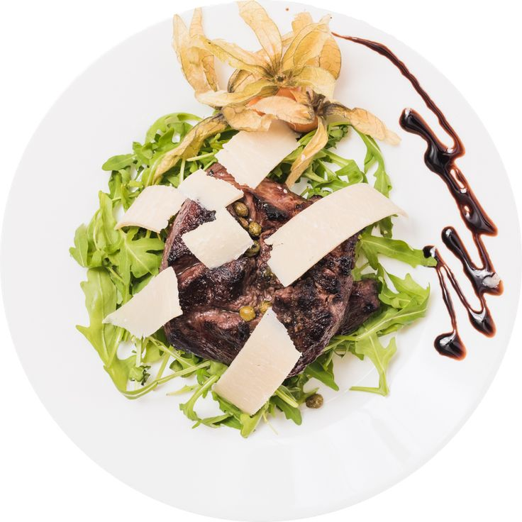 Carne – Vita – Vita Parvenita din Italia