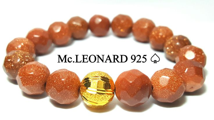 ♤ Mc.LEONARD 925 ♤ Unisex in Tutte le misure Spedizioni Omaggio in 24 h Reso e sostituzione +393929510450 . #instablogger #bloggerlife #igworldclub #bracciali #sicily #shopping #promoters #influencer #jewelry #instafashion #instafashionista #bloggermom #bloggeritalia #bloggerfashion #instamood #instagramitalia #firstpost #vscophoto #georgeleonard #jewels #fashion #style #gioiello #moda #principeibiza #saldi #argento925 #iloveshoppingonline