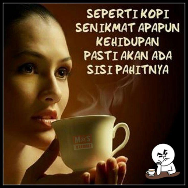 Seperti kopi