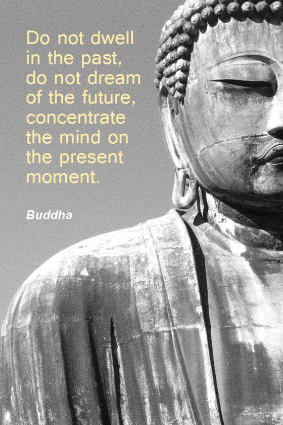 38 Awesome Buddha Quotes On Meditation Spirituality And Happiness 14
