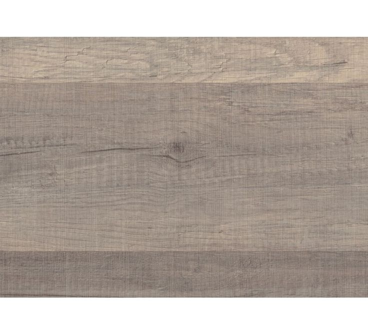 Wineo Laminat - 300 medium Welsh Dark Oak -  Landhausdiele (1-Stab)