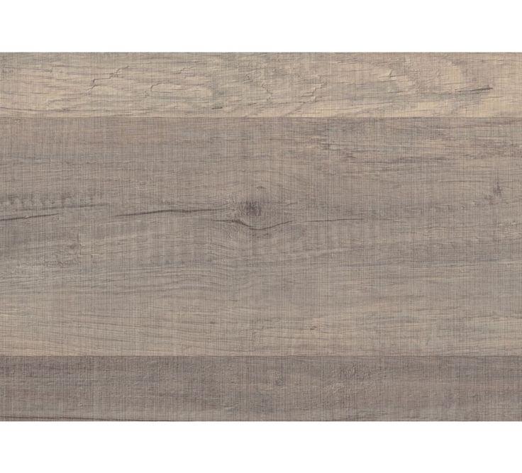 Wineo Laminat - 300 medium Welsh Dark Oak -  Landhausdiele (1-Stab)