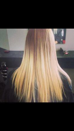 Are you looking for the perfect #hair #extension fix that will make you the envy of your friends and colleagues? Come to PerthTapeHairExtensions today for affordable and glamorous hair extension service.