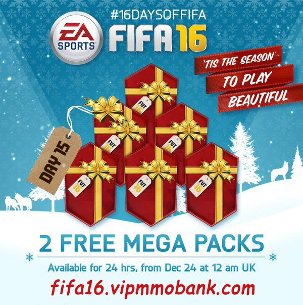 Buy FIFA 16 Coins, FIFA 16 Ultimate Team Coins, Cheap FIFA Coins PS/XBOX, FUT 16 Coins, FIFA Ultimate Team16Coins Fast Online! FIFA Coins for sale 100% security guarantee! #CheapFIFA16Coins #BuyFIFA16Coins #FUT16Coins