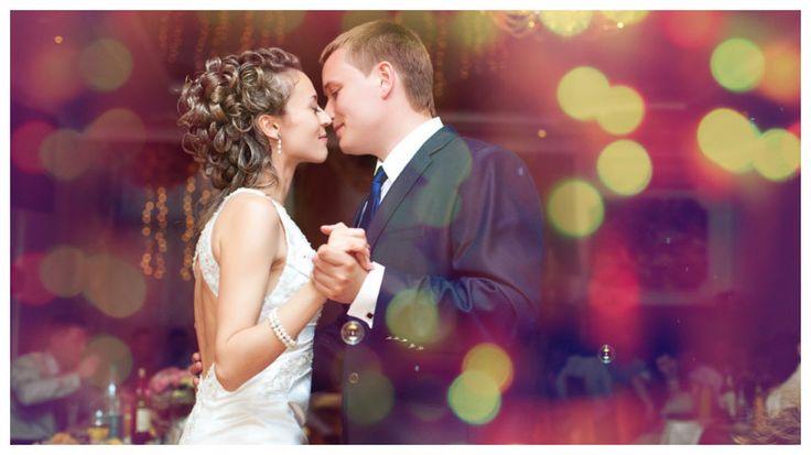 Düğün dansı bachata nasıl yapılır, profesyonel bachata dansı eğitmenlerinden uluslararası standartlarda eğitimler, ekonomik ödeme imkanları, özel koreografiler. http://www.dugundansi.com.tr/dugun-danslari/bachata-dans-kursu/  #bachatadüğündansı #bachatadüğündanskursu #düğündansı