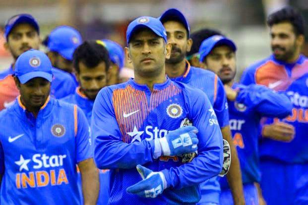 Indian Cricket Team Player Wallpaper Pics Team Player Cricket Teams Cricket