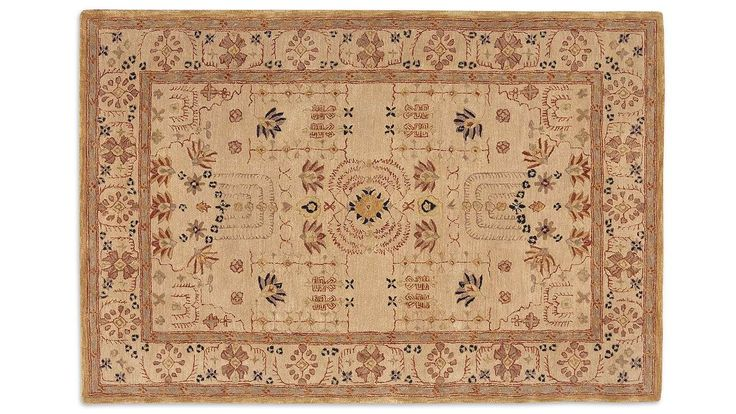 21 Best Family Dining Images On Pinterest Rugs Wool