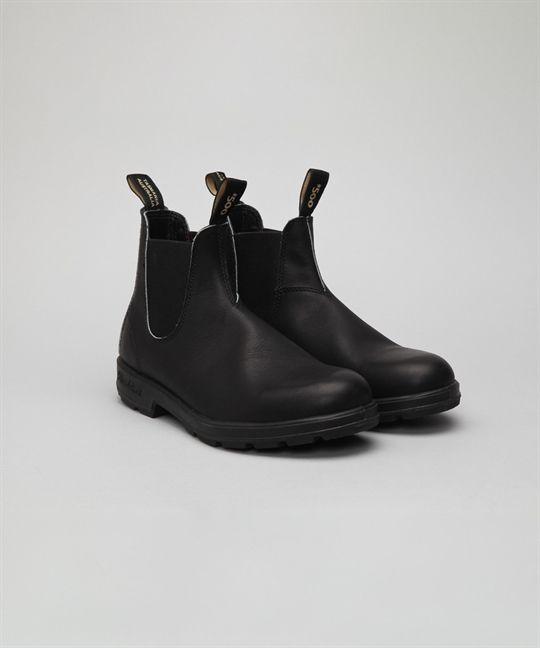 Blundstone 510 skor – Skor online – Lester Skor