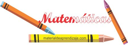 matematicas- Recursos interactivos matemáticas segundo grado