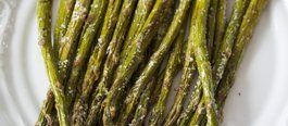 Spring Treat: How to Buy, Clean, and Prepare Asparagus | The Kitchn