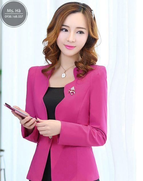 Các mẫu vest nữ trẻ trung không cổ dẫn đầu xu hướng thời trang http://chothueaovest.com/cac-mau-vest-nu-tre-trung-khong-co-dan-dau-xu-huong-thoi-trang/