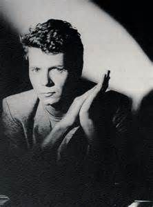 Iva Davies - AT&T Yahoo Image Search Results