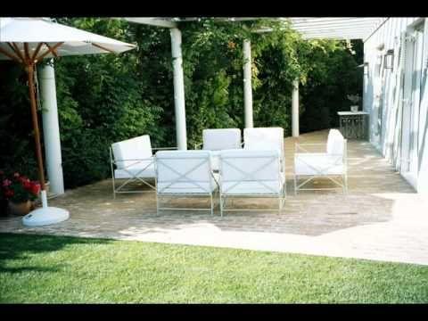 Garden Furniture San Antonio Plano Garland Lubbock Irving Amarillo    Http://news.