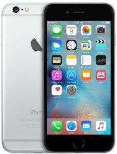 Apple iPhone 6s  http://www.labelo.co.id/apple-iphone-6s/