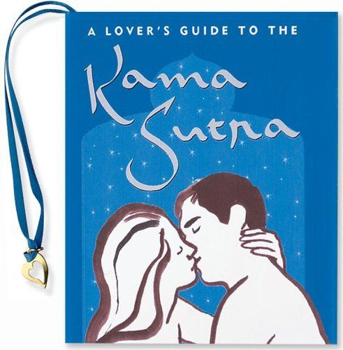 Karma Sutra Sex Tips 75
