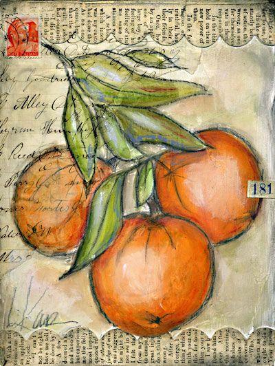 Lisa Kaus lk_tuscanfruit_oranges.jpg