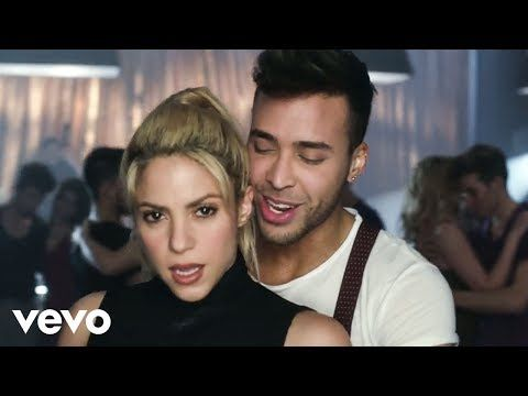Bachatas 2017 Lo Mas Romanticas - Prince Royce, Shakira, Romeo Santos - Bachata Mix 2017 - VER VÍDEO -> http://quehubocolombia.com/bachatas-2017-lo-mas-romanticas-prince-royce-shakira-romeo-santos-bachata-mix-2017    Bachatas 2017 Lo Mas Romanticas – Prince Royce, Shakira, Romeo Santos – Bachata Mix 2017. ツ ¡No te olvides SUSCRIBETE, como y compartir la mezcla si le gusta!:  © Seguir Latin Music Youtube → Facebook → Twitter →  bachatas 2017 lo mas rom