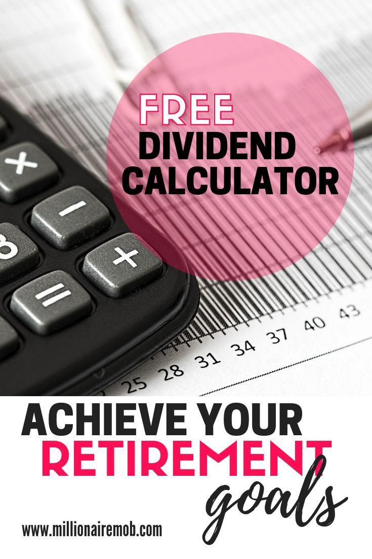 80 best financial planning calculators.