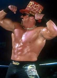 Buff Bagwell - Bing Images
