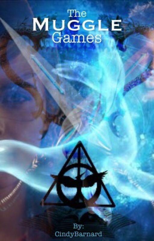 Clandestine Wishes (Dramione Fanfic) | Harry Potter Wattpad