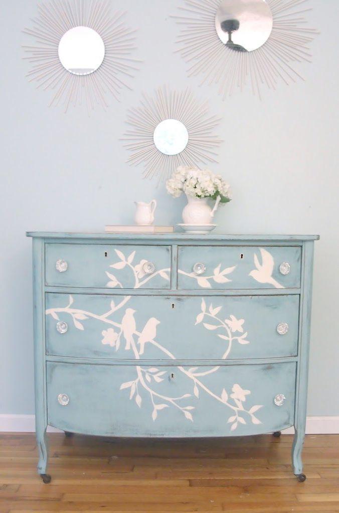 Pin On Drawer Furniture