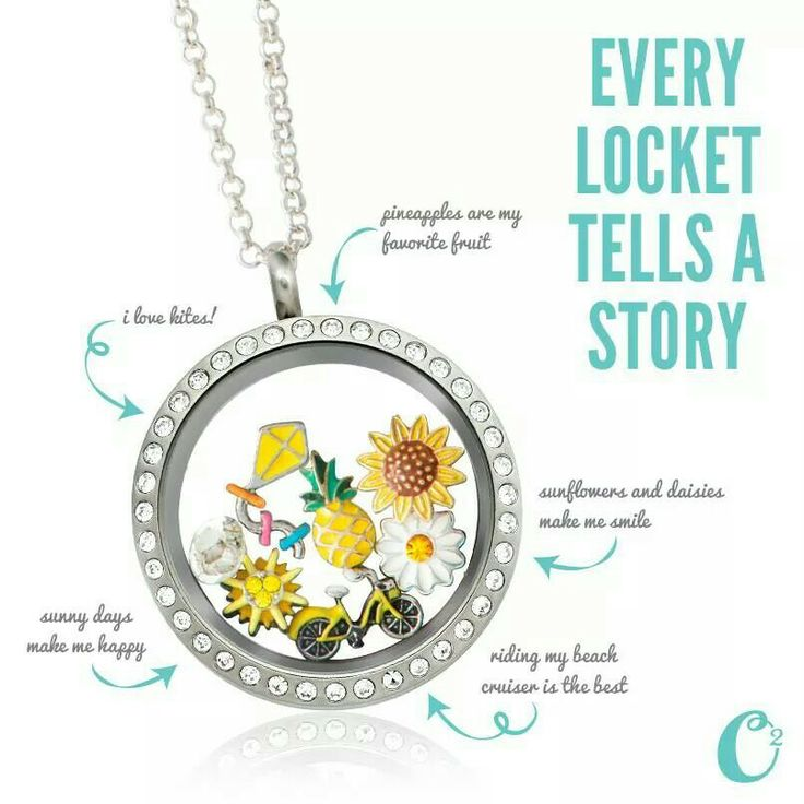 8 best customer specials origami owl images on pinterest