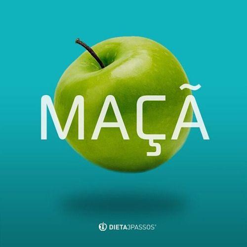 A maçã é uma fruta deliciosa, rica em fibra e em vitamina C. Como tal é antioxidante, auxiliando na melhoria do perfil lipídico e na produção de colagénio. Contudo, por 100g, possui 13,4g de hidratos de carbono, sendo apenas permitida desde o 2º...