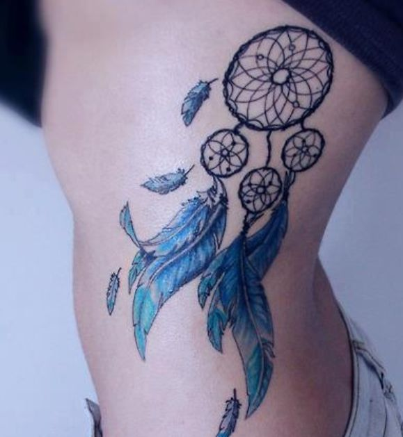 Henna Tattoo Designs For Ribs: 33 Best American Indian Tattoos Images On Pinterest