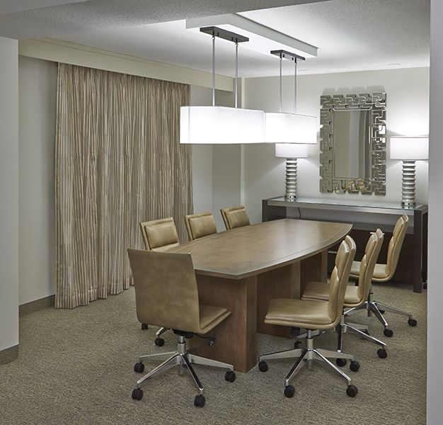 Hotel Conference Rooms Charleston Sc