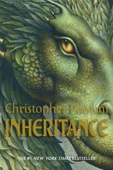 Not so very long ago, Eragon—Shadeslayer, Dragon Rider—was nothing more than a poor farm boy, and his dragon, Saphira, only a blue stone in the forest. Now the fate of an entire civilization rests on…  read more at Kobo.