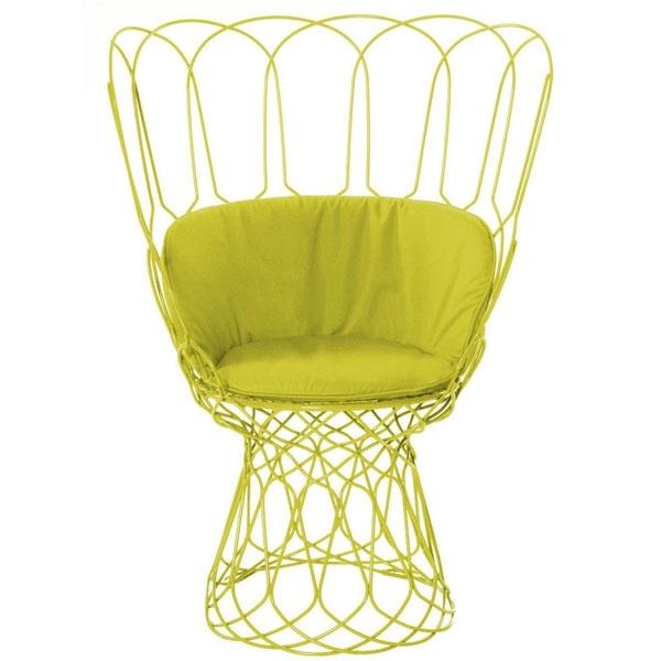 fauteuil oeuf suspendu ikea fauteuil oeuf suspendu pas chere chambre fauteuil suspendu. Black Bedroom Furniture Sets. Home Design Ideas