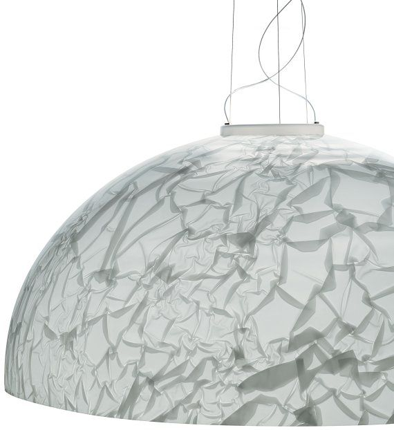Coupole Lamp - Google Search
