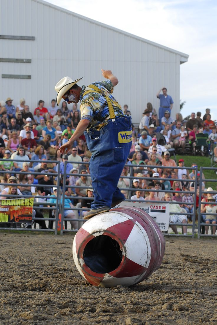 90 Best Images About Rodeo Clows On Pinterest San Angelo