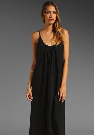 Black Maxi Dress: Free Ships, Swimwear Biarritz, Clothing Shoes Accessories, Revolvers Clothing, Biarritz Low, Revolve Clothing, Black Maxi Dresses, Little Black Dresses, Mikoh Swimwear